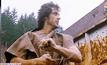 Rocky หนังมวยคลาสสิก ออกประมูลพรอพหนังรวมมูลค่ากว่า 3ล้านเหรียญ!