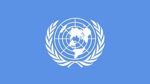 UN ลงมติประณาม 'ทรัมป์' ยกเยรูซาเล็มเป็นเมืองหลวงอิสราเอล