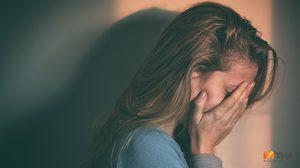 4 ข้ออ้างหยุดงาน อย่างไรดี ? ในยามที่กำลังชอกช้ำใจ ความรักสะบั้นแบบนี้