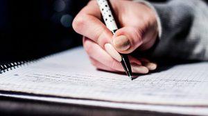 5 วิธีเขียนเรียงความ ให้น่าสนใจ