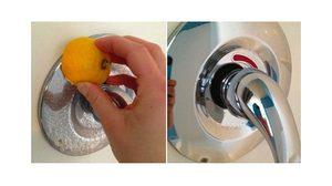 14 เทคนิคทางลัดที่ช่วยให้การ ทำความสะอาดบ้าน ง่ายขึ้นเป็นกอง