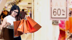 หรือ ลาซาด้า ยักษ์ใหญ่ธุรกิจอี-คอมเมิร์ซ จะเปลี่ยนแนวมาเปิดหน้าร้าน (ออฟไลน์สโตร์) ?