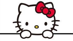 Hello Kitty เตรียมโลดแล่นบนจอยักษ์ภายใต้สังกัต Warner Bros.