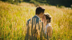 7 ความเชื่อ ที่คนมักจะเข้าใจผิด เกี่ยวกับความรัก