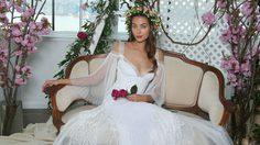 Sologamy เทรนด์ใหม่ แต่งงานกับตัวเอง สาวโสด..รักตัวเอง โซโลไปเลยคนเดียว!!