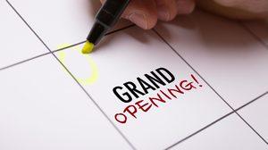 ฤกษ์เปิดร้าน ฤกษ์เปิดกิจการ ตุลาคม 2560 ฤกษ์ดี ฤกษ์มงคล สำหรับพ่อค้าแม่ค้า