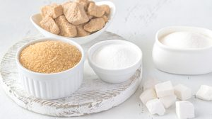 เลือกบริโภคน้ำตาลที่ดี สังเกต 'ICUMSA' หน่วยวัดค่าสีของน้ำตาลมาตรฐานสากล