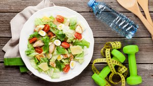 อย่าเพิ่งทาน! 12 เมนูอาหารนี้ที่คุณควรเลี่ยง ก่อนจะไปออกกำลังกาย
