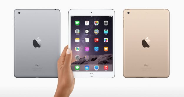Apple-iPad-Mini-3-Review