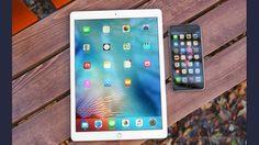 iPhone รุ่นใหม่ จะมาพร้อมชื่อที่เรียบง่ายขึ้น พร้อมราคาที่แพงขึ้นเรื่อยๆ
