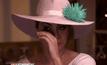 """""""เลดี้ กาก้า"""" หลั่งน้ำตาขณะสัมภาษณ์ถึงอัลบั้มใหม่ Joanne"""