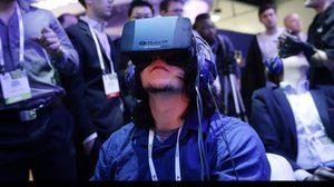 Facebook จะสร้างเครื่องเทเลพอร์ต ในปี 2025