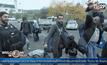 วิกฤตผู้อพยพและผู้ลี้ภัยในยุโรป