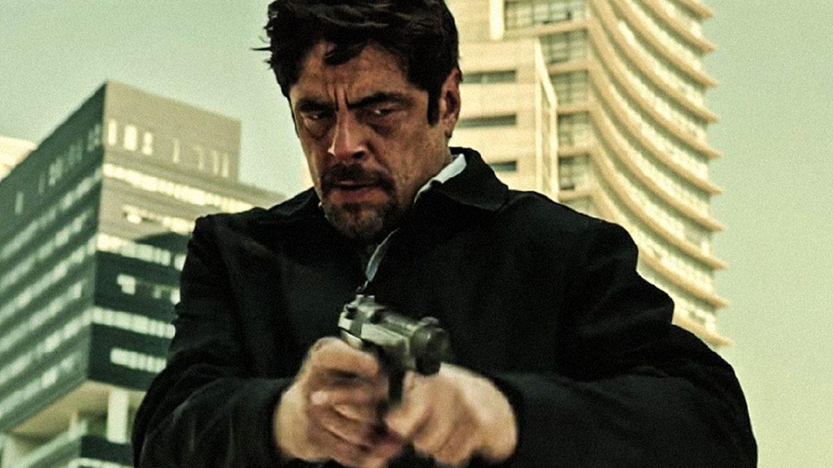 10 มือสังหารสุดโหด ในโลกภาพยนตร์