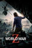 World War Z มหาวิบัติสงคราม Z