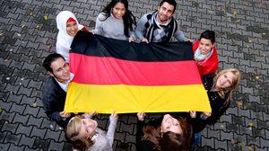 ค่าใช้จ่าย การเรียนต่อประเทศเยอรมนี พร้อมทุนการศึกษา