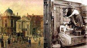 22 สิ่งน่ารู้จากประวัติศาสตร์ ที่ไม่มีสอนอยู่ในหนังสือเรียน