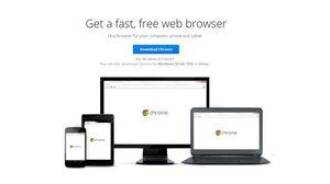 Chrome เพิ่มฟีเจอร์ใหม่ Mute Site ปิดเสียงรบกวนทั้งเว็บ ในไม่กี่คลิ๊ก