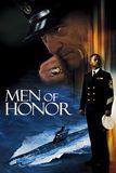 Men of Honor ยอดอึดประดาน้ำ เกียรติยศไม่มีวันตาย