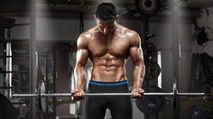 ระวังหมัน! คนที่ใช้ สเตียรอยด์เร่งกล้าม มีความเสี่ยงเป็นหมันสูงถึง 90 เปอร์เซนต์