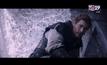 The Huntsman : Winter's War แก้มือ ส่งคลิปใหม่ระห่ำกว่าเก่า
