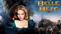 หนัง Beauty And The Beast ปาฏิหาริย์รักเทพบุตรอสูร (เต็มเรื่อง)