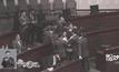 ศาลสูงฮ่องกงไต่สวนคดี 2 สมาชิกรัฐสภาสาบานตนเป็นโมฆะ