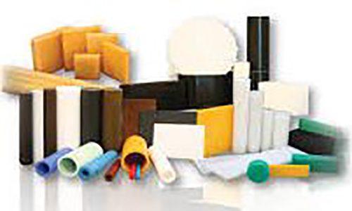 พลาสติก…สิ่งที่เราต้องคิดก่อนใช้