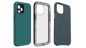 LifeProof เปิดตัวเคสรุ่น WĀKE, NËXT และ FRĒ สำหรับ Apple iPhone 12 ช่วยแก้ไขปัญหาสิ่งแวดล้อม นำขยะพลาสติกในทะเลมารีไซเคิล