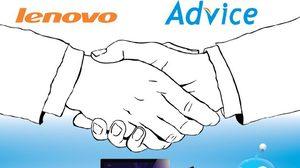 แอดไวซ์เดินหน้าขยายพอร์ตสินค้าไอที สมาร์ทดีไวซ์ ล่าสุดได้รับการแต่งตั้งจากเลอโนโวเป็นตัวแทนจำหน่ายครบไลน์