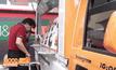 Food Truck การขายเทรนด์ใหม่