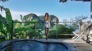 9 ที่พักรักษ์โลก Eco Resort ในไทย บรรยากาศสวยงาม นอนสบาย ไม่ทำลายสิ่งแวดล้อม
