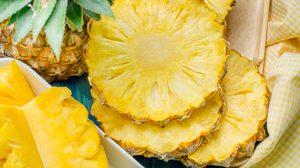 12 อาหารที่มีกากใยสูง ช่วยขับถ่าย ป้องกันมะเร็งลำไส้ใหญ่และทวารหนัก