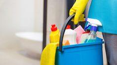 3 วิธี ทำความสะอาดบ้าน แบบผิดๆที่หลายคนเข้าใจมาตลอด