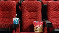 อัพเดตสถานการณ์การเปิดให้บริการโรงภาพยนตร์เครือต่าง ๆ