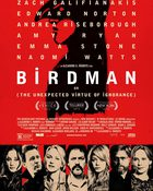 Birdman มายาดาว