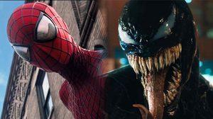 ผู้กำกับ Venom รู้คำตอบ!! คำถามที่ว่าจะมีสไปเดอร์แมนปรากฏตัวในหนังหรือไม่?