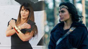 แพทตี เจนกินส์ กลับมาทำหน้าที่ผู้กำกับ Wonder Woman ภาคต่ออย่างเป็นทางการ