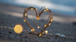 ทำนายความรัก 12 ราศี แบบไทย - คนในปีต่างๆ
