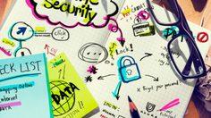 9 วิธีแก้นิสัยขี้หลงขี้ลืม ให้กลายเป็นคนจำเก่งจำเร็ว!