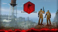 เบื่อ PUBG เซ็ง Fortnite ลอง CS: GO DANGER ZONE โหมด Battle Royale ก็เป็นอะไรที่ OK
