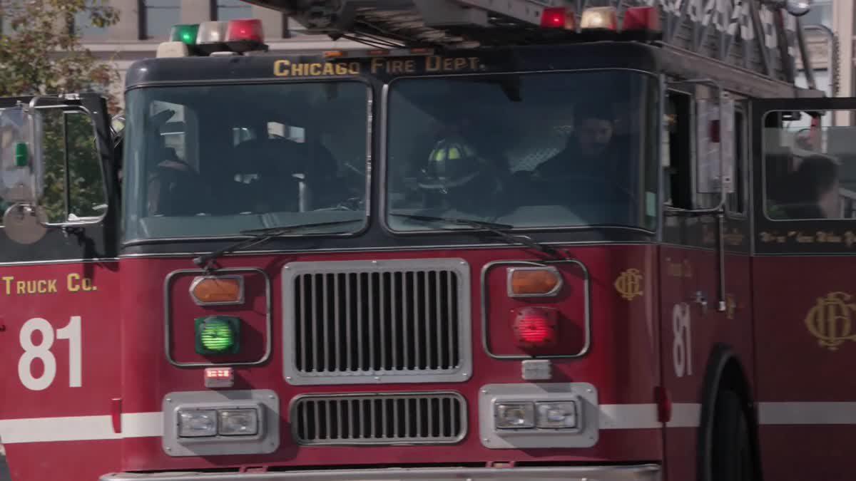 Chicago Fire หน่วยผจญเพลิงเย้ยมัจจุราช ปี 4 EP.8 [PROMO]
