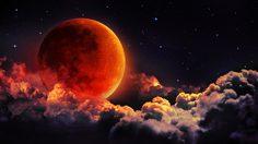 จันทรุปราคา 31 ม.ค.พระจันทร์สีเลือด ส่งผลร้ายต่อราศีอะไรบ้าง?
