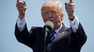 Ways To Be More Polite in Speech เชื่อเถอะ Trump คนเรายังมีวิธีกร่างน้อยลงได้