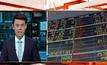 ตลาดหุ้นจับตาแจสจ่ายค่าประมูล4จี