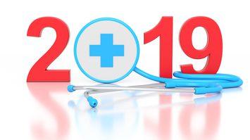 โปรแกรมตรวจสุขภาพ 2562 โรงพยาบาลรัฐบาล-เอกชน ราคาเท่าไร มาเช็คกันเลย!