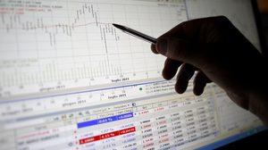 เปิดกลยุทธ์การลงทุน 'หุ้นไทย' ช่วงตลาดพักตัว