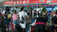 ท่องเที่ยวไทย คึกคัก ! หลังไทยเพิ่มเส้นทางการบินในจีน