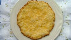 ไข่พระอาทิตย์ สูตรอาหารพระราชทาน ในหลวงรัชกาลที่ 9