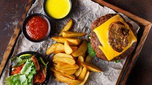 5 วิธีป้องกันตัวเอง จาก โรคมะเร็ง ภัยร้ายที่มาจากอาหาร